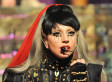 Lady Gaga Vows To Make Bullying Illegal | Cyberbullying, it's not a game! It's your Life!!! | Scoop.it