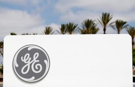 GE buys Germany's Concept Laser after SLM bid fails | Additive Manufacturing News | Scoop.it