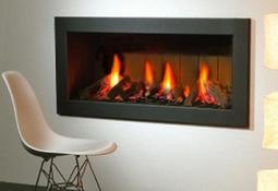 Looking at Ventless Gas Fireplace | Chimney Dampers | Scoop.it