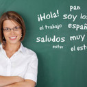 Ten Websites for Learning a New Language and the People Behind ... | ESOL | Scoop.it