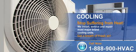 Los Angeles Air Conditioning & HVAC Company, Heating Cooling LA | Los Angeles Air Conditioning & HVAC Company, Heating Cooling LA | Scoop.it