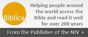 Bible Gateway passage: 1 Samuel 15 - New International Version   Society and behaviour   Scoop.it
