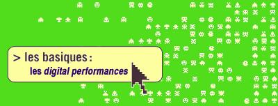 books : Les Basiques : Arts de la scène et technologies numériques : les digital performances, par Clarisse Bardiot | #Langues, #cultures, #Culture organisationnelle,  #Sémiotique,#Cross media, #Cross Cultural, # Relations interculturelles, # Web Design | Scoop.it