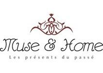 Muse et Home, produits dérivés de l Art et de l Histoire | L'actu culturelle | Scoop.it