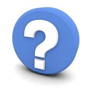 When Should I File My Bankruptcy? | Schwartz Lawyers | Las Vegas Bankruptcy & Short Sale News | Scoop.it