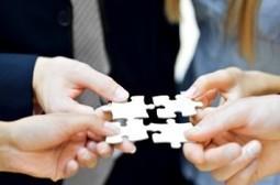 WorkSmart   Leadership Consulting   Vision   Leadership   Scoop.it