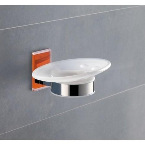 Accessori bagno online: quali scegliere per un bagno moderno - KV Blog   Euro Notizie   Scoop.it