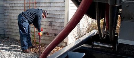 Get Reasonable Heating Oil By Chet's | Home Heating Oil | Scoop.it