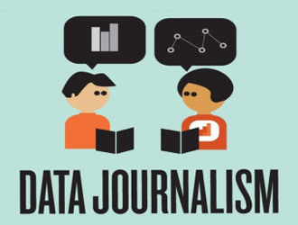 Data Journalism | CivicIT | Scoop.it