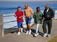 Heart Diseases--Prevention: MedlinePlus | Senior research paper- heart disease | Scoop.it
