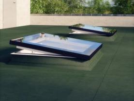 Fakro affirme ses ambitions dans la fenêtre de toit | Le flux d'Infogreen.lu | Scoop.it