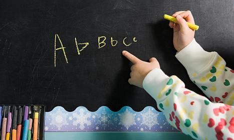 Compulsory school age in danger of becoming two, survey shows | MA DTCE | Scoop.it