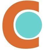 Cineaparte - Filmoteca Digital Peruana   Cultura TIC   Scoop.it