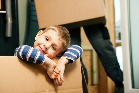 No More Moving Hassles With Gold Coast Removalists | Gold Coast Removal | Scoop.it