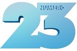 Nouvelles chaînes de la TNT : présentation de Numéro 23 - SeriesLive.com | Geek or not ? | Scoop.it