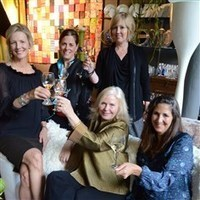 A Woman's Palate aims to promote women vintners and educate women about ... - Pittsburgh Post Gazette | Wine Information For The Wine Beginner | Scoop.it
