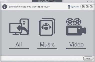 Free Download iCare Data Recovery | freeallsoftwares.com | Internet Security | Scoop.it