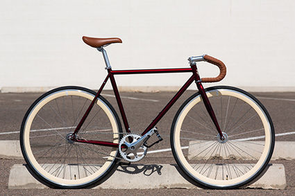 Single Speed Bike 7 Reasons Why It Should Be Your Next Bicycle   Internet Marketing   Scoop.it