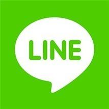 LINE | Windows Store Apps | Scoop.it