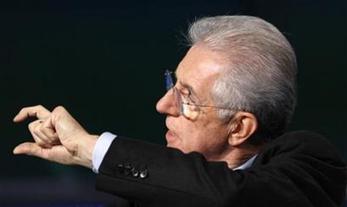 Primer ministro italiano dimitirá si el Parlamento aprueba el presupuesto de 2013 | Un poco del mundo para Colombia | Scoop.it