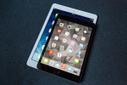 Surprise, Apple's iPad Mini With Retina Display Now On Sale Starting At $399 | TechCrunch | Redouane | Scoop.it