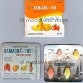 Kamagra India,Cheap Kamagra Online India,Buy Kamagra Online India in demand | Meds4wold | Meds4World | Scoop.it