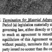 L'accord numérisation BnF-Proquest en anglais : que fait la loi Toubon ? | Œuvres orphelines cherchent parents | Scoop.it