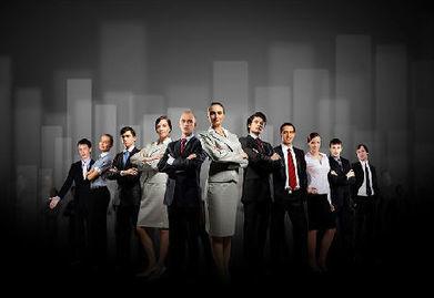 La mixité en entreprise, un signe de modernité et un facteur de croissance | EFFICACITE COMMERCIALE | Scoop.it