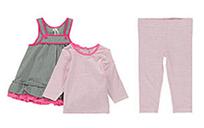 Children's wear   Kids wear   Honeywell Creation   Scoop.it