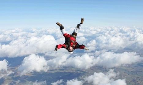 The digital revolution: benefits of cloud computing | Cloud Central | Scoop.it