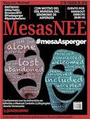 Alumnos y alumnas con Síndrome de Asperger (#mesaAsperger, 17-2-2016) | Necesidades educativas especiales | Scoop.it