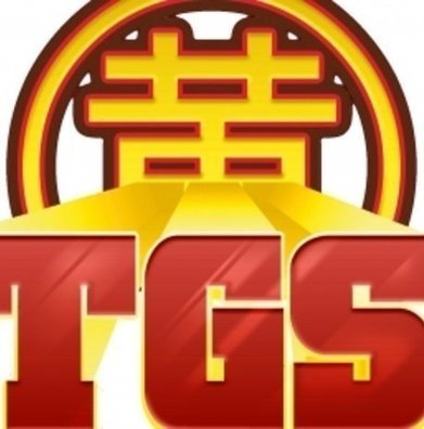 Evenement: Le Toulouse Game Show s'ouvre ce week-end‏ ! #TGS #geek #manga - Cotentin webradio actu buzz jeux video musique electro  webradio en live ! | cotentin webradio Buzz,peoples,news ! | Scoop.it