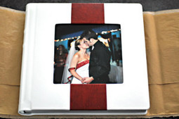 Make Memories Last Forever with Flush Mount Albums | ReparationsUSA | Scoop.it