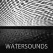 WATERSOUNDS | DESARTSONNANTS - CRÉATION SONORE ET ENVIRONNEMENT - ENVIRONMENTAL SOUND ART - PAYSAGES ET ECOLOGIE SONORE | Scoop.it