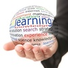 Paradigms, Tools and Ideas in Learning in a Global Context