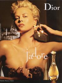 Pub Dior J'Adore Charlize Theron - Pub News | Pubs & News | Scoop.it