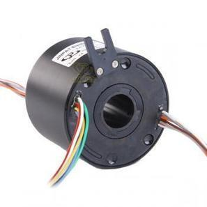How to pick the right featured medical slip ring? | jinpatslipring | Scoop.it