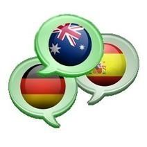 Espace pédagogique : espagnol - des outils pour enseigner les langues vivantes au collège, au lycée : général, technologique et professionnel | LANGUES VIVANTES AU COLLEGE | Scoop.it