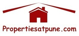 Residential and Commercial Projects in Pune By Propertiesat Pune | Real Estate | Scoop.it