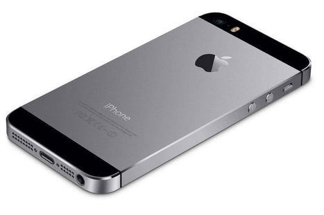 Schrittzähler trotz leeren Akkus: Das iPhone schläft nie   Roadworkr   Scoop.it