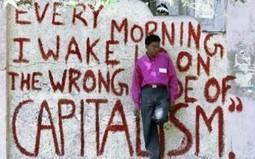 Cutthroat Versus Cuddly Capitalism | Success Road | Scoop.it