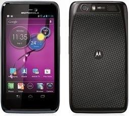How to Unlock Motorola ATRIX HD LTE by Unlock Code | Codes2unlock.com | How to Unlock Motorola | Scoop.it
