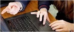 informe PISA. ¿Influye el ordenador en el rendimiento académico?   Blogs para la lectura   Scoop.it