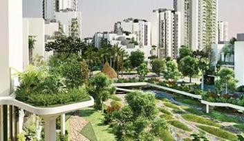 Ireo Victory Valley Resale Price   Ireo Victory Valley Sector 67 Gurgaon 3, 4, 5 BHK   Resale Property:- 2,3 BHK Flats in Gurgaon   Scoop.it