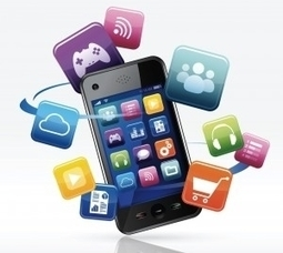 The 5 Fundamental Pillars Of Mobile Marketing For 2014 - Forbes | Digital Marketing Fever | Scoop.it