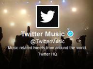 Twitter Music: Details zur Musik-App für iPhone und iPad | Social Media and its influence | Scoop.it