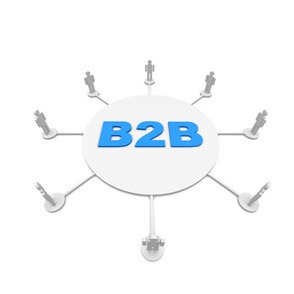 Aldiablos Infotech Provides Accurate and Relevance B2B UK Data   Aldiablos Infotech B2B Data   Scoop.it