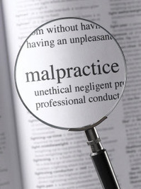 4 Things To Know About Fairfax Medical Malpractice Claims | Medical Malpractice News in Washington DC | Scoop.it