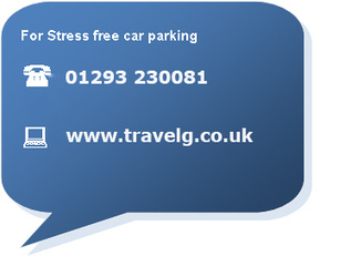 Low cost, safe and secure parking Manchester airport | Cheap Airport Parking | Scoop.it