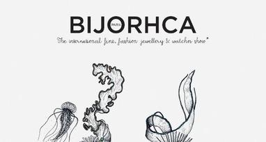 BIJORHCA PARIS состоится в Париже в рамках Недели дизайна и фэшн ритейла (1): Яндекс.Новости | BIJORHCA Paris - Новости на русском! Бижутерия и ювелирные украшения! | Scoop.it